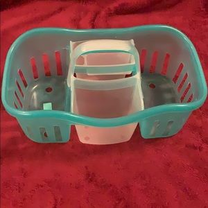 Other - Shower caddy